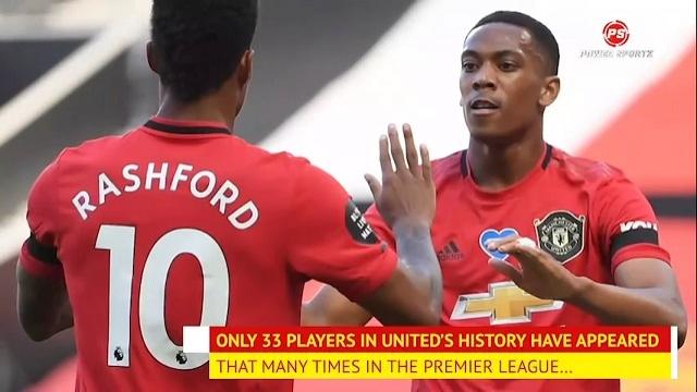 Watch Live, Latest Sports News at Digital Sports Channel ...